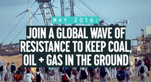 cropped-join-a-global-wave-of-resistance